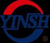 yinsh