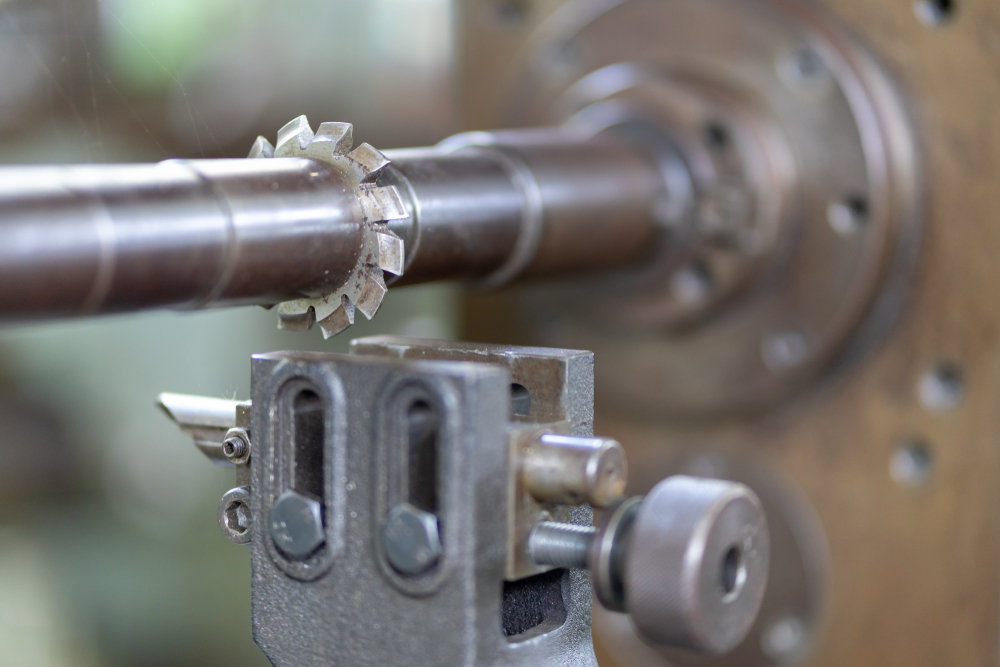 Horizontal Machining Centers (HMCs) – price, costs and other considerations