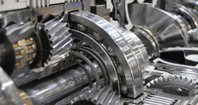 How to Select a Gear reducer Box