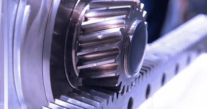 Common Spur Rack and Pinion Questions Answered