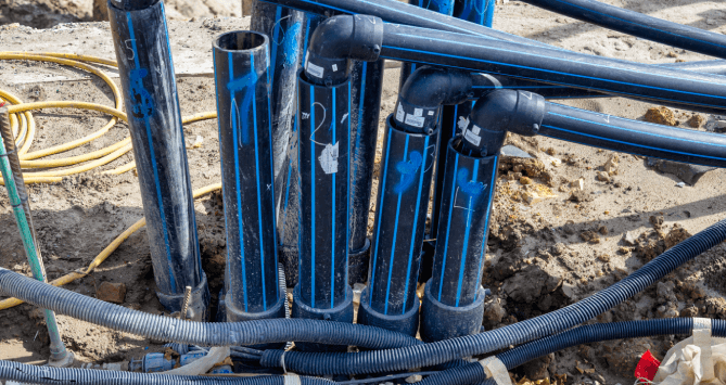 The best submersible pump